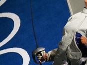 Getty Images immortalerà Olimpiadi Londra 2012