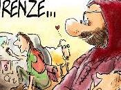 Corso gratuito introduzione fumetto Michele sergio Staino