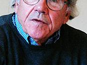 RaiNews24/ Intervista Jean Baudrillard