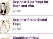 YOGA corso completo: posizioni corsi yoga