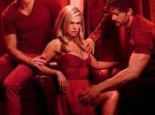 Anticipazioni sulla quinta stagione True Blood