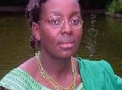 Victoire Ingabire, vittima colpevole?