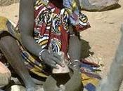 Popoli d'Africa: Bambara