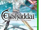 Soluzione completa Shaddai: Ascension Metatron