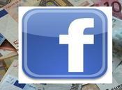 Facebook 2011 raddoppia guadagni