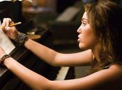 Last Song Miley Cyrus