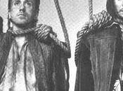 """""""Rosencrantz Guildenstern sono morti"""" Stoppard"""