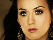 "katy Perry ""the that away"" sarà questo nuovo singolo"
