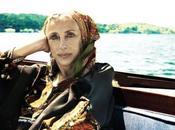 Franca Sozzani Dior: Riprendetevi John Galliano