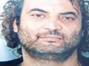 Antonio Pelle, latitanti pericolosi d'Italia, evaso dall'ospedale Locri