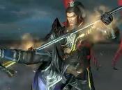 Dynasty Warriors Next video gameplay