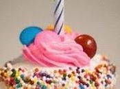 Buon Compleanno Blog Blog's First Birthday