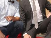 Anche Neil Patrick Harris stella sulla Walk fame…