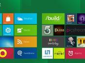 Come installare Windows chiavetta