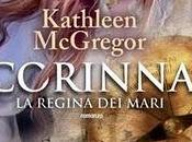 "Anteprima ""Corinna signora mari"" Kathleen McGregor"