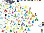 Goodbike…Tetes Bois