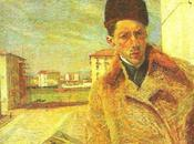 Umberto Boccioni, Quaderni futuristi