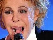 pensiero attuale: Ornella Vanoni tuona contro Berlusconi prima concerto Ostia