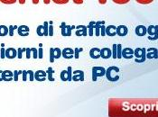 Internet Connessione veloce Italia