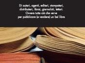 Incipit: mestieri libro Oliviero Ponte Pino
