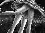 balletto romantico genesi della danza classica
