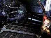 Electronic Arts potrebbe chiudere studi Visceral Games Melborune)