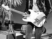 Reloaded settembre, salto tempo: Jimi Hendrix, Ramone, Gabriella Ferri, Nils Petter Molvær altri.
