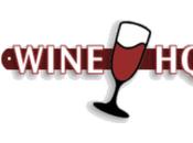 Wine 1.3.28 rilasciato Installiamolo Ubuntu!!