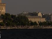 Mini guida Thessaloniki