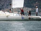 moro vince match race Protagonist