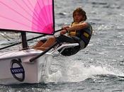 VOLVO D-ONE: finale cardiopalma, nella regata open vince Agustin Zabalua, titolo italiano Riccardo Pontremoli