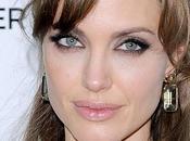 "Nuova Rubrica: Angelina Jolie ""The Tourist"" Make-up!"
