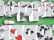 Doppia Coppia