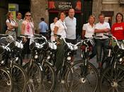 Scopri bellezze Barcellona Ciclo Bike Tour: visite guidate bicicletta