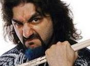 """Mike Portnoy sarei comportato così Petrucci"""""""