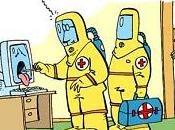 Virus Come rimuovere Trojan.MBRLock