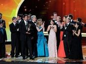 Emmy Awards 2011: Vincitori…