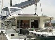 Alla ricerca delfini alle isole eolie...in catamarano!!!