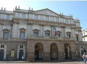 Teatro alla Scala: buco milioni