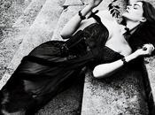 Anne Hathaway Mert Alas Marcus Piggott, Interview Magazine, Settembre 2011