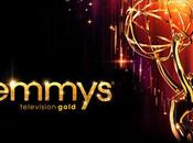 Emmy Awards, vincono 'Modern Family' 'Mad Men'