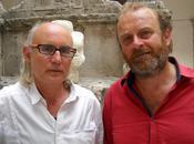 Gianfranco Pannone: taglio creativo documentario