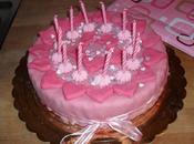 Facili ricette torte compleanno bambini
