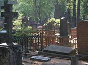 cimitero Hietaniemi Helsinki
