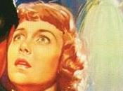 Paura palcoscenico Alfred Hitchcock