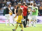 Calciomercato Juventus, Giovinco potrebbe tornare Torino cambio Amauri