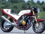 Honda 1100 Real Power Corporation