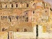 Fidenza: edifici storici distrutti