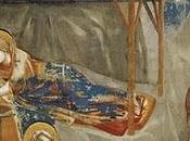 Giotto: Natale A(f)fresco
