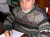 Bruno Concina: tempo, bivi storia sull'acqua